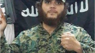 Children Of Australian Terrorist Khaled Sharrouf Want To Come Home | BuzzFresh News
