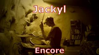 Jackyl - Encore (Drum Cover)