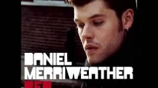 Daniel Merriweather - Red