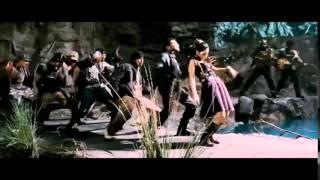 Oyaaiye Song Lyrics from Veedokkade - Surya