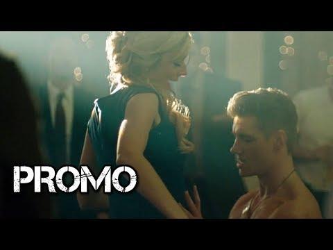 UnREAL Season 3 Australian Promo