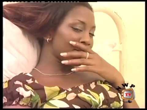 Dilemma -  Nollywood Short Movie