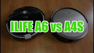 Ilife A4s Features And Specs