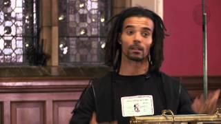 Akala   Full Address and Q&A   Oxford Union