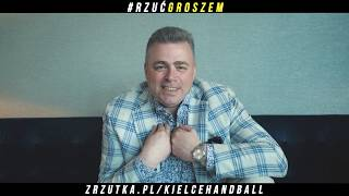 Film do artykułu: Zrzutka na PGE Kielce. Pół...