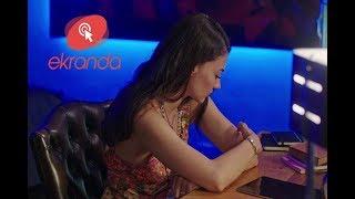 Ayşe, Kerem'e Küser! Afili Aşk 6. Bölüm -Ekranda
