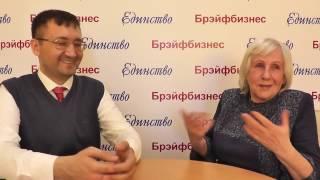 Валентина Васильевна, 72 года, Тюмень