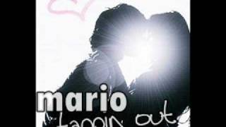 mario - tappin out [ download link free ]