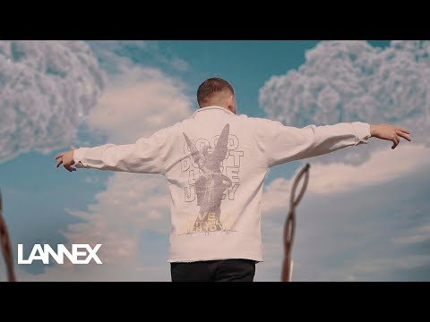 Lannex - Bonbon