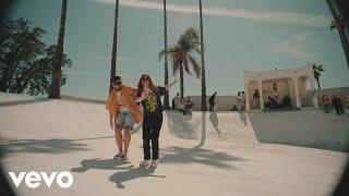 Yung Pinch & GASHI   Wink Emoji (Official Video)