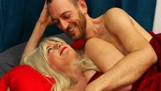 SEX STELLUNGEN - besonders intim!
