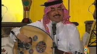 تحميل اغاني علي عبد الكريم ياسهيلي يا الجنوبي MP3