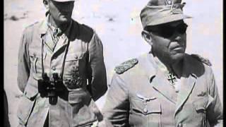 Victory At Sea - Episode 08 ~ Mare Nostrum (Complete Episode)