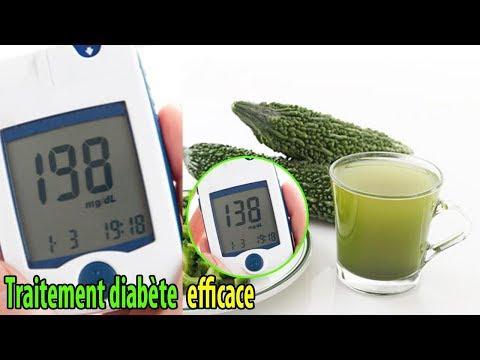 Comment réduire les pilules contre le diabète