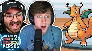 Pokemon Dad Jokes! • BW2 Versus • 07