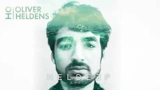 Olive Heldens - Heldeep Radio #140