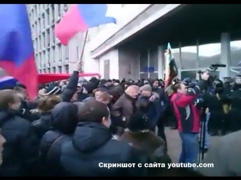 , title : 'Израильские наблюдатели: референдум по Крыму был кошерным!'