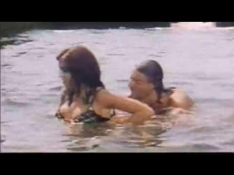 Il video orgasmo sessuale privata