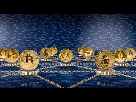 Bitcoin a naira árfolyamára