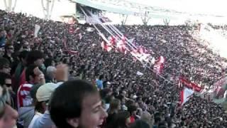 preview picture of video 'Estudiantes de La Plata - Me Dicen Tetra-Campeón'