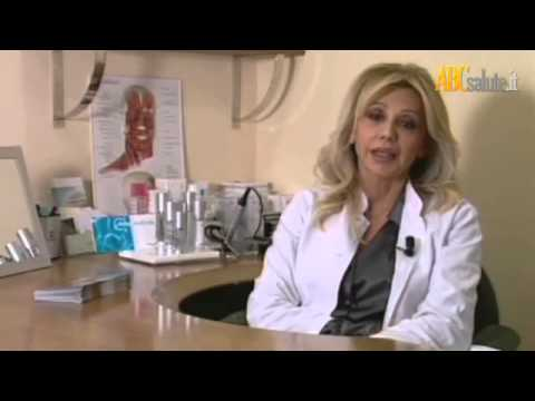 Eczema di nummulyarny di unguento per trattamento