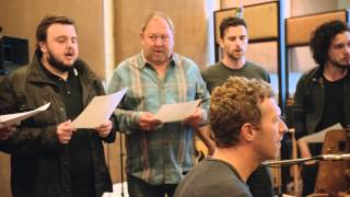 Game of Thrones: The Musical – Red Wedding Teaser - Red Nose Day