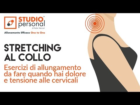 Meteozavisimost causa di malattie degenerative del disco