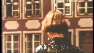 """""""Дуновение века"""" Русская мода 1980-е Александр Васильев"""