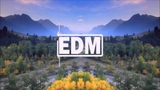 Faithless - God is a DJ(extended)