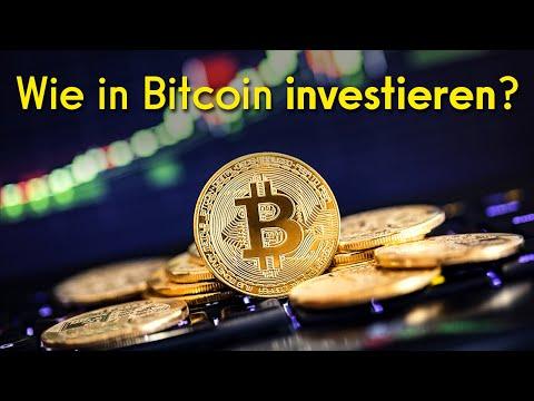 bitcoin trader demokonto wie man in bitcoin merril edge investiert