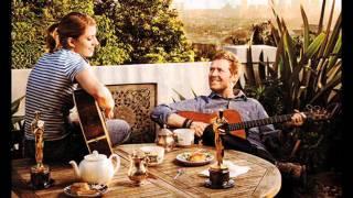 If you want me - Glen Hansard and Markéta Irglová