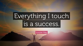 TOP 20 Louise Hay Quotes