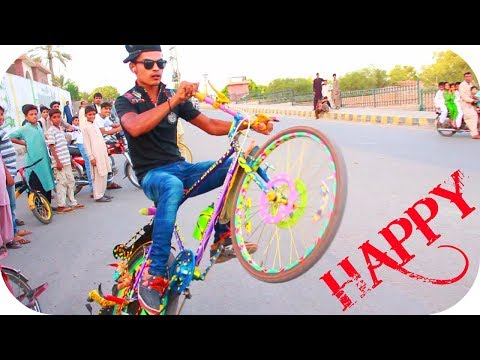 Shahzaib King Karachi Wheeling Download Mp3