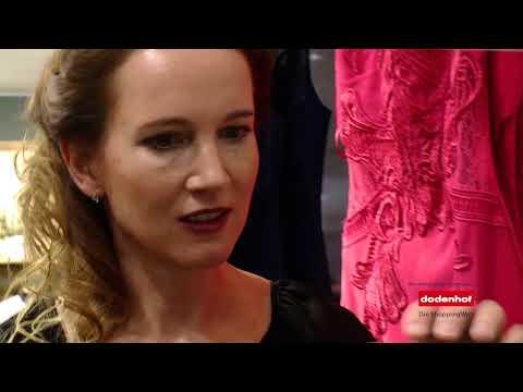Download Videodreh bei Dodenhof: Ein Tag als VIP-Shopper Mp4 HD Video and MP3