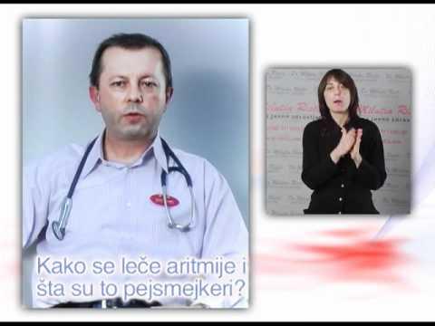 Zimzeleni liječenje hipertenzije