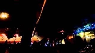 Idoli - Retko te vidjam sa devojkama, 357 Unplugged cover