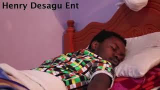 preview picture of video 'Desangu sleepover'