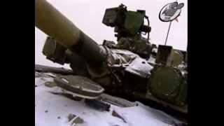 Табель о танках