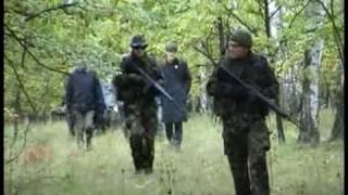 23.SAS(TA) v Bosne