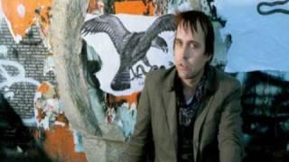 Chuck Prophet: Hot Talk (2009)