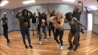 """Dance with Me"" by 112 