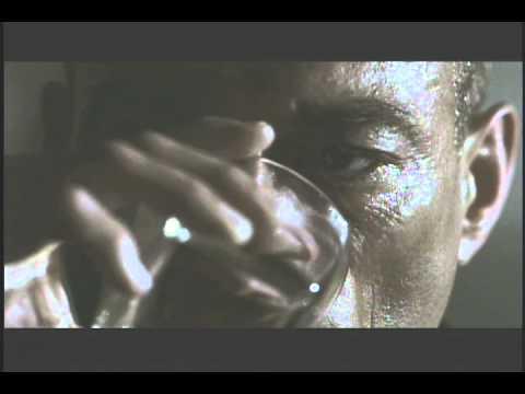 Jean-Claude Van Damme - Oscar Award Winner (2004)