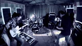 Stellar Bay - 4 All the Prophets, video (instrumental demo) 2016