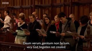 O Come, All Ye Faithful - Adeste Fideles (arr. Philip Ledger)