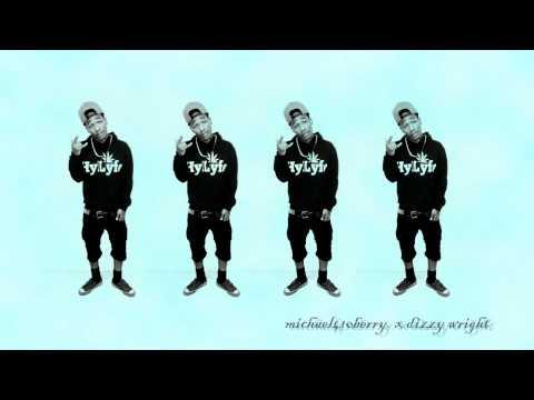 Don't Fu[n]k Up Our Lyrics: michael410berry. x Dizzy Wright - Solo Dolo [Remix]