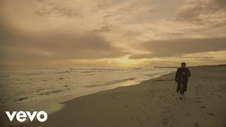 Evadez-vous vers Belem, le nouveau clip de Laurent Voulzy
