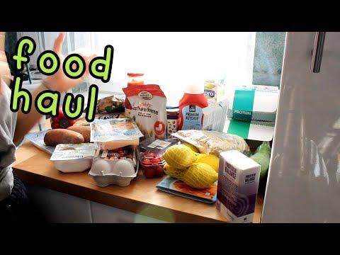 Gluténmentes étrend hatása