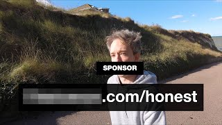This Video Is Sponsored By ███ VPN by Tom Scott