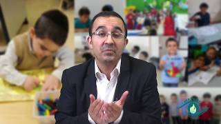 Mon école en Israël ? Rav Bensimon livre ses conseils