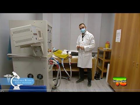 Tratamentul viermilor și viermilor